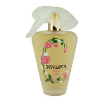 Pavlova - Five Star Fragrance Company