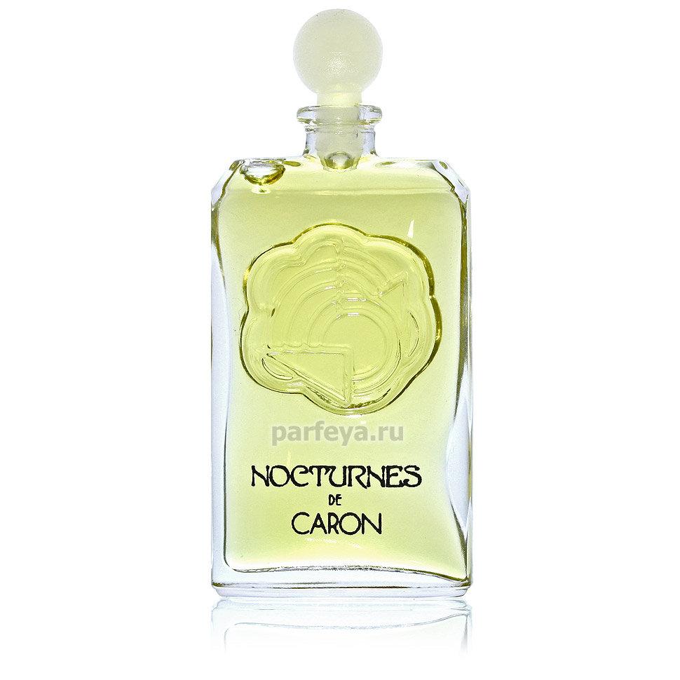 nocturnes de caron к�пи�� д��и Нок���н де Ка�он