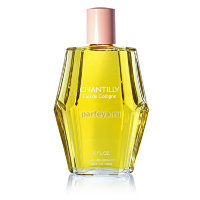 Chantilly Parfums Parquet (Houbigant)