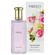 English Rose Yardley - English Rose Yardley