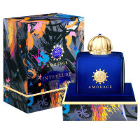 Interlude Amouage