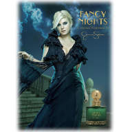 Fancy Nights Jessica Simpson - Fancy Nights Jessica Simpson