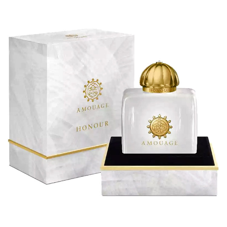 Honour Amouage