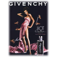 Hot Couture Givenchy - Hot Couture Givenchy