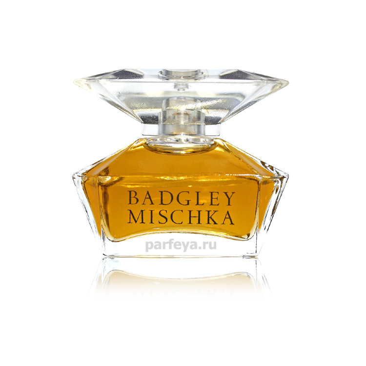 Badgley Mischka - Бэджли Мишка