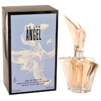 Le Lys Angel Thierry Mugler