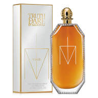 Truth or Dare by Madonna Naked - Truth or Dare Naked Madonna 50 ml