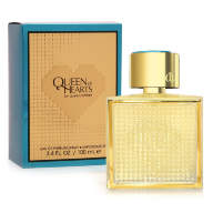 Queen of Hearts Queen Latifah - Queen of Hearts Queen Latifah eau de parfum