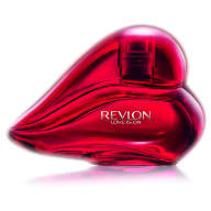 Love is On Revlon - Love is On Revlon