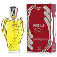 Spectacular Joan Collins - Spectacular Joan Collins edt
