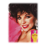 Spectacular Joan Collins - Spectacular Joan Collins poster