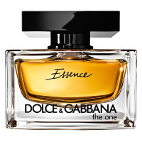The One Essence Dolce & Gabbana