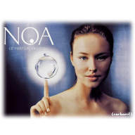 Noa Cacharel - Noa Cacharel
