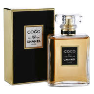Coco Chanel - Coco Chanel spray