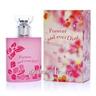 Forever and Ever Dior Christian Dior - Forever and Ever Dior eau de toilette