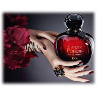 Hypnotic Poison Christian Dior - Hypnotic Poison Christian Dior