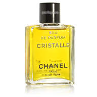 Cristalle Chanel - Cristalle Chanel