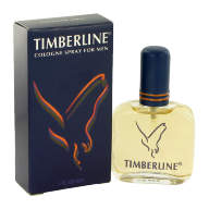 Timberline Dana - Timberline Dana cologne
