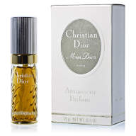 Miss Dior Christian Dior - Miss Dior Christian Dior 12ml spray