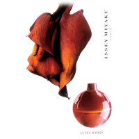 Le Feu d'Issey Issey Miyake